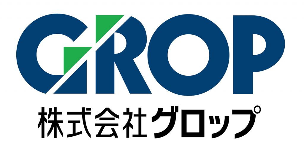 (株)グロップ 弘前コンタクトセンター